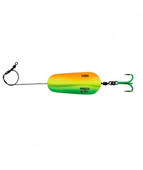 Madcat A-Static Inline Spoon 125G