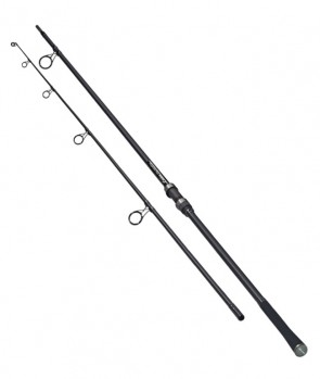 Sportex Competition Spod  5lb/13ft