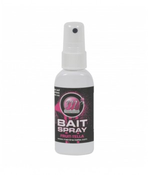 Mainline Bait Spray 50ml