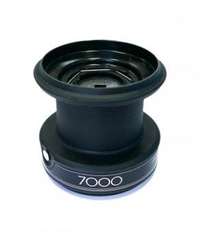 Shimano Beastmaster 7000XSA Spare Spool