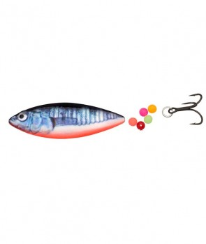 Savage Gear LT Stickleblade 52mm 10g