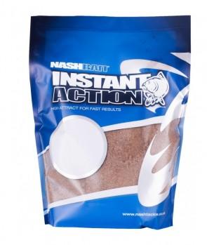 Nash Instant Action Stick Mix 1kg