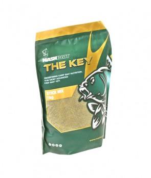 Nash The Key Stick Mix 1 kg