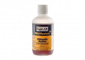 Solar Mixmaster Liquids -Stimulin Amino Compound