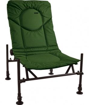 Jaxon Folding Chair 54x48x45/92cm