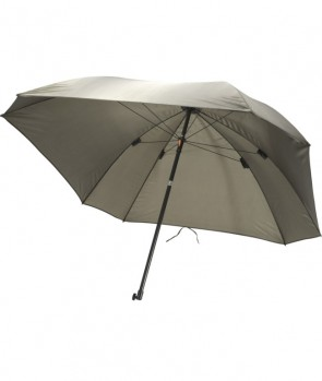 Saenger Square Brolly 2,20m