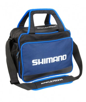 Shimano Super Ultegra Carryall Large
