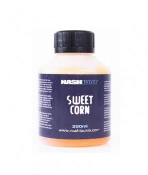 Nash Sweetcorn Extract 250ml