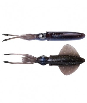 Savage Gear 3D Swim Squid 18cm 32g 2pcs