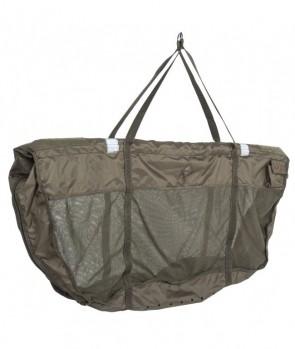 Nash Kaptive Retainer Sling XL