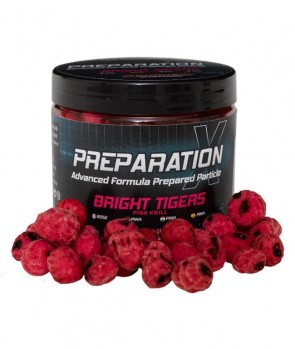 Starbaits Prep X Bright Tiger 200ml