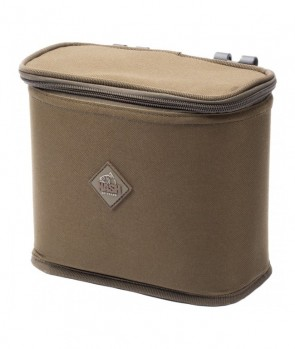 Nash Bucket Pouch Large