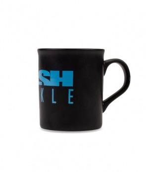 Nash Tackle Mug