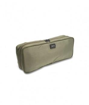 Nash Bankstick/Pod Bag