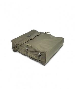 Nash Bedchair Bag Wide 2020