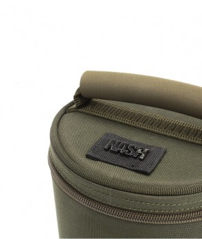 Nash Stove Bag 2020