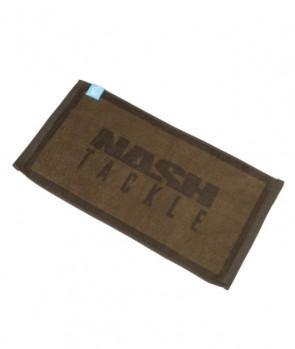 Nash Hand Towel Large