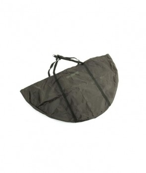 Nash Black Ops Weigh Sling