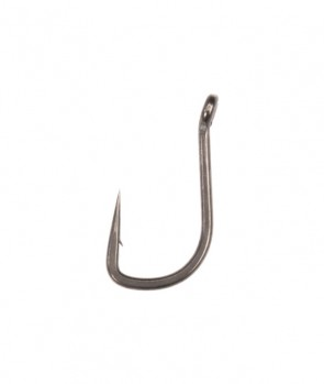 Nash Pinpoint Chod Twister
