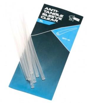 Nash Anti Tangle Sleeve XL