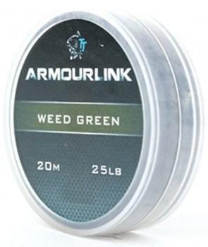 Nash Armourlink Weed 20m