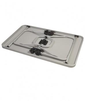 Kampa Element Waterproof Table Large