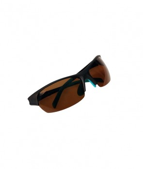 Drennan Sunglasses Aqua Sight
