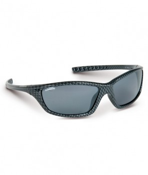 Shimano Sunglasses Technium