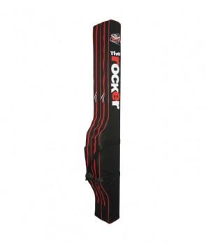 Milo The Rocker Vince 160cm 2 Rods