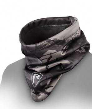 Fox Rage Thermal Camo Snood