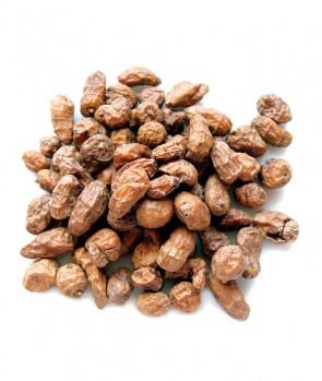 Carp Cro Baits Tigernuts