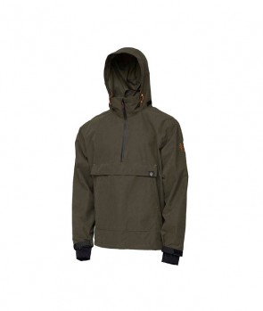 Prologic Bank Bound Trek Smock L