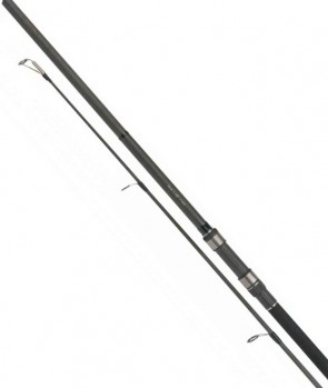 Shimano Tribal Distance Carp Spod 12,6ft 5,5lb