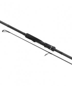Shimano Tribal TX-9A 13' Intensity