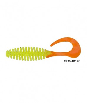 "Relax Twister Turbo 5"" / 13cm"