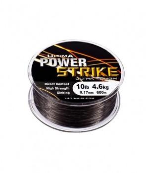 Ultima Power Strike 600m