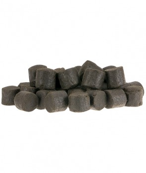 Uni Cat Amino Halibut Big Pellet 28mm 3kg