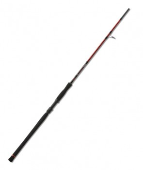 Uni Cat Dreamfish R.S.B 2,70m 300-600g