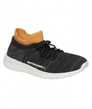 Savage Gear Urban Shoe
