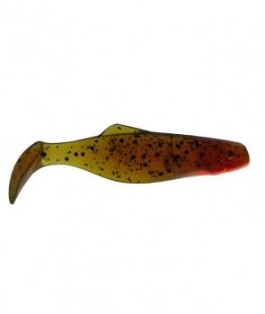 Orka Shad 10 cm