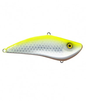 Monarch Dok Vibro Zack 10cm 55g