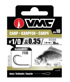 VMC Carp 7110BN x10 kom