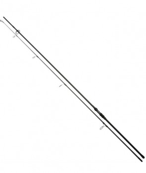 Wolf X3K Carp Rod 13ft 3.5lb Shrink