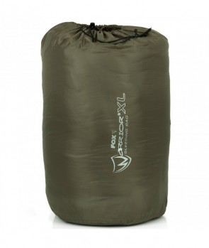 Fox Warrior XL Sleeping Bag