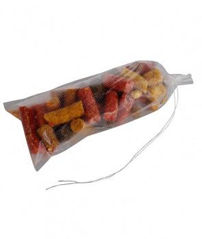 Prologic PVA Bag Filler