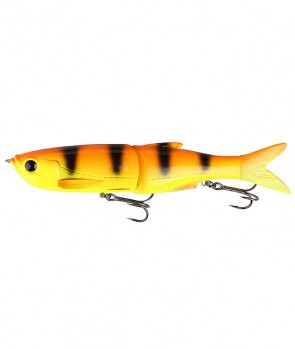 Savage Gear 3D Bleak Glide Swimmer 13.5Cm 28G Golden Ambulance