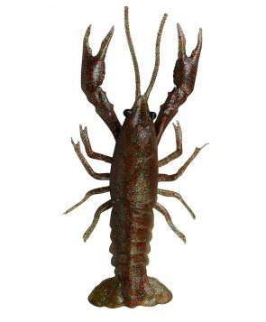 Savage Gear 3D Crayfish 8cm