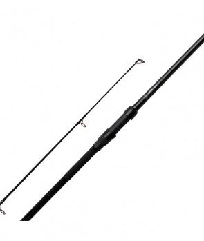 "Prologic The Spodder Spod Rod 12'6"" 5.5lbs"