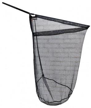 Prologic Multi Length Handle Landing Net