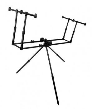 Prologic SLP Rod Pod 3 Rods